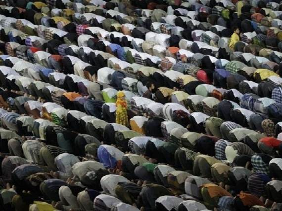 Facts-About-Ramadan-In-Islam_14