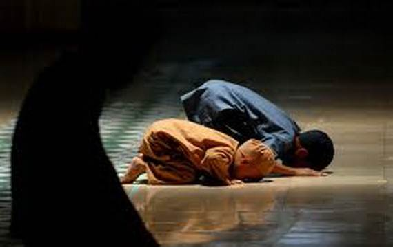 Facts-About-Ramadan-In-Islam_16