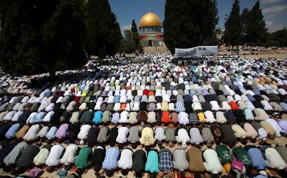 Facts-About-Ramadan-In-Islam_35