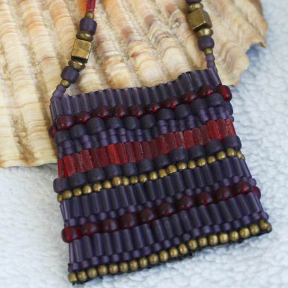 Handmade-Muslim-Prayer-Beads-Prayer-Bag_20