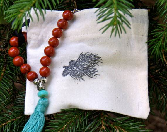 Handmade-Muslim-Prayer-Beads-Prayer-Bag_25
