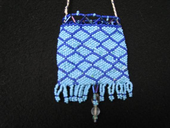 Handmade-Muslim-Prayer-Beads-Prayer-Bag_36
