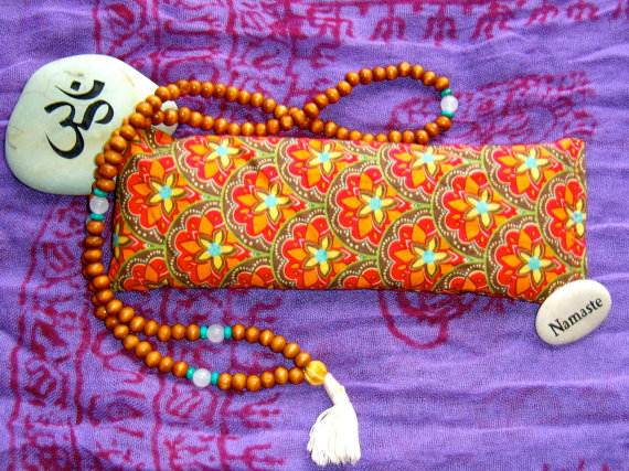 Handmade-Muslim-Prayer-Beads-Prayer-Bag_51