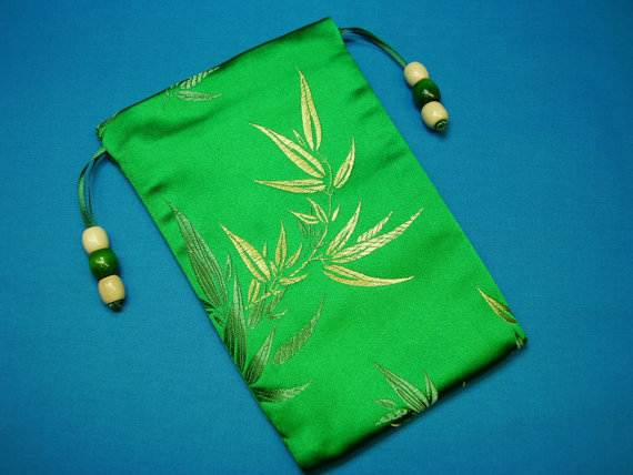 Handmade-Muslim-Prayer-Beads-Prayer-Bag_52