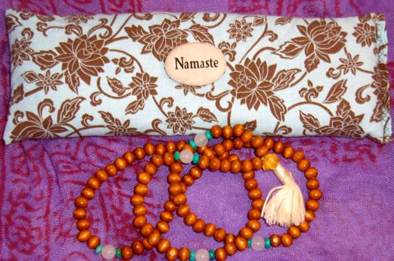 Handmade-Muslim-Prayer-Beads-Prayer-Bag_61