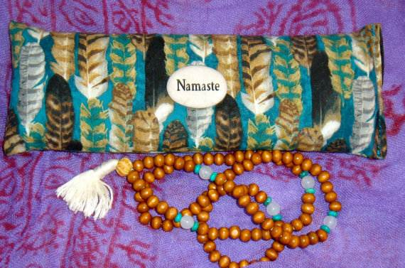 Handmade-Muslim-Prayer-Beads-Prayer-Bag_62
