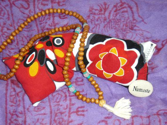 Handmade-Muslim-Prayer-Beads-Prayer-Bag_63