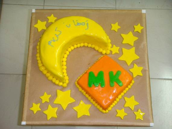 RAMADAN-Themed-Cakes-Cupcakes-Decorating-Ideas_01