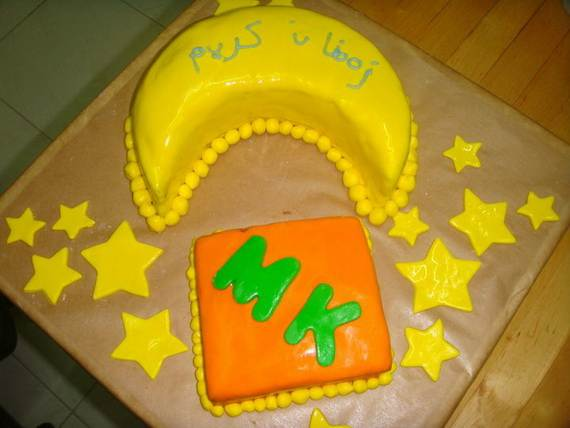 RAMADAN-Themed-Cakes-Cupcakes-Decorating-Ideas_10