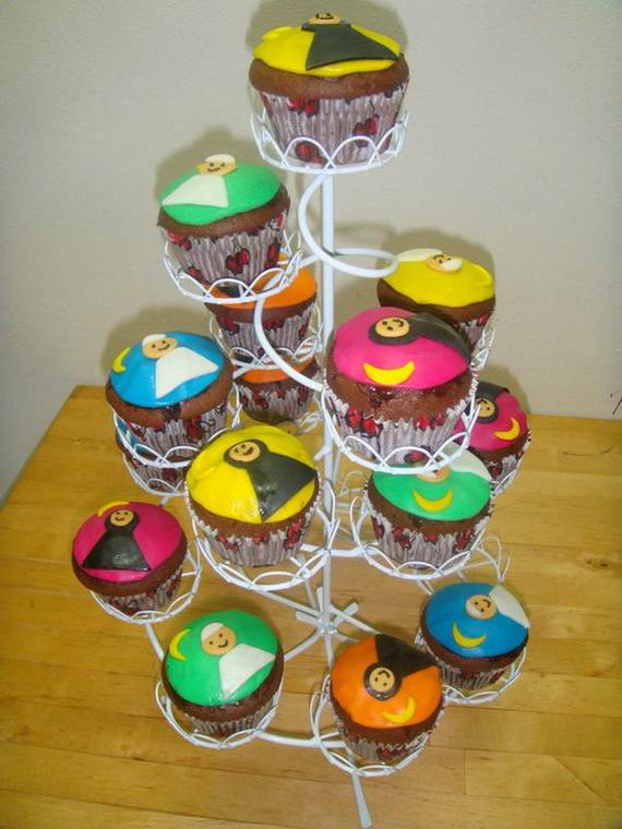 RAMADAN-Themed-Cakes-Cupcakes-Decorating-Ideas_12