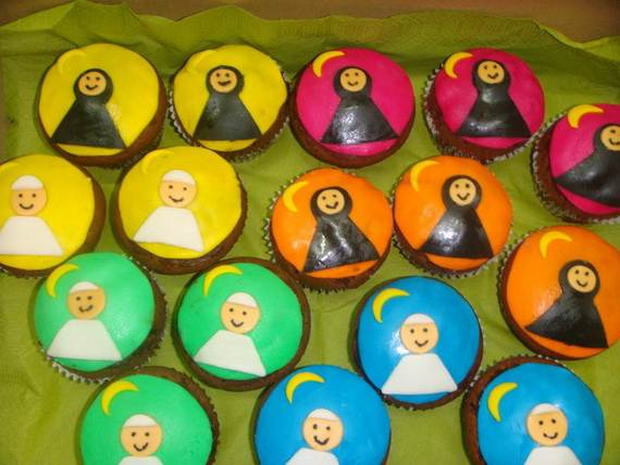 RAMADAN-Themed-Cakes-Cupcakes-Decorating-Ideas_13