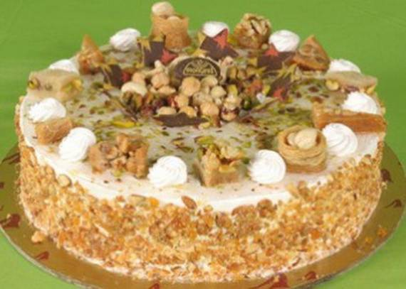 RAMADAN-Themed-Cakes-Cupcakes-Decorating-Ideas_20