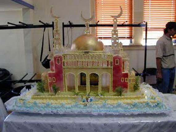 RAMADAN-Themed-Cakes-Cupcakes-Decorating-Ideas_26