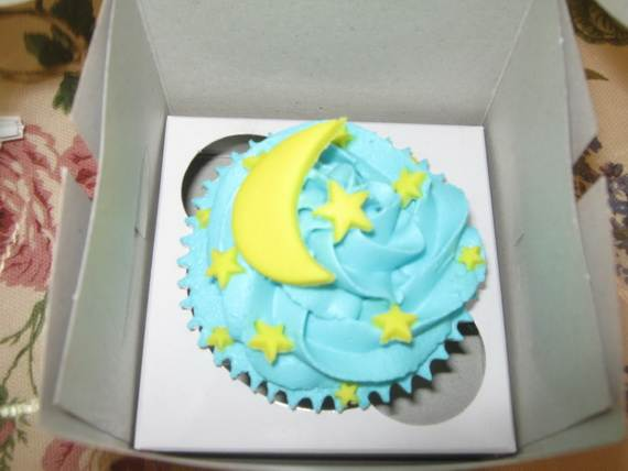 RAMADAN-Themed-Cakes-Cupcakes-Decorating-Ideas_28
