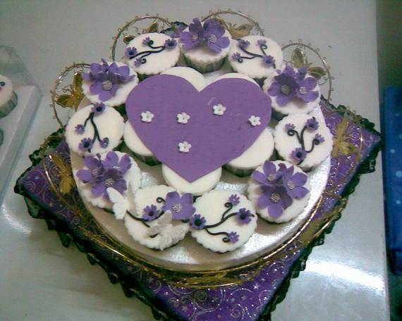 RAMADAN-Themed-Cakes-Cupcakes-Decorating-Ideas_29
