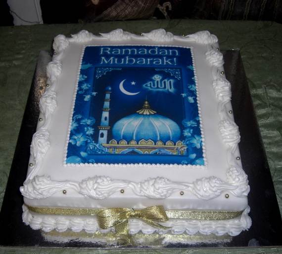 RAMADAN-Themed-Cakes-Cupcakes-Decorating-Ideas_35