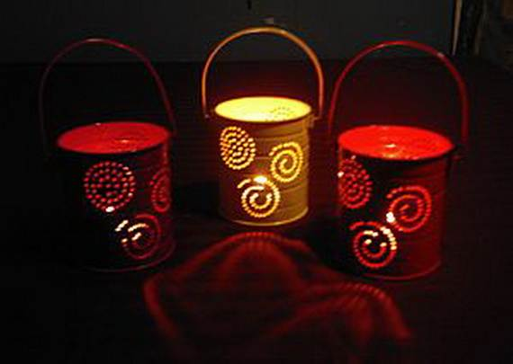 Ramadan-Lantern-Craft-Ideas-For-Kids_111
