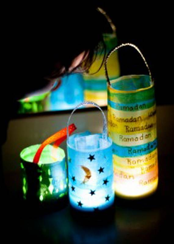 Ramadan-Lantern-Craft-Ideas-For-Kids_121