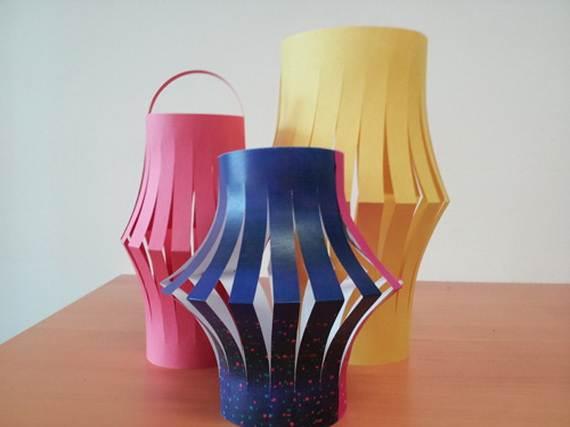 Ramadan-Lantern-Craft-Ideas-For-Kids_131
