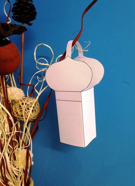 Ramadan-Lantern-Craft-Ideas-For-Kids_141
