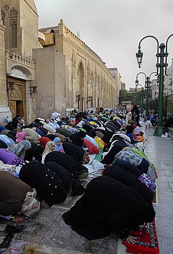 Ramadan-in-Egypt_01