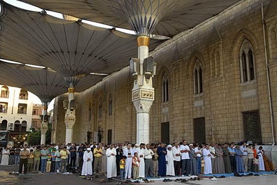 Ramadan-in-Egypt_02