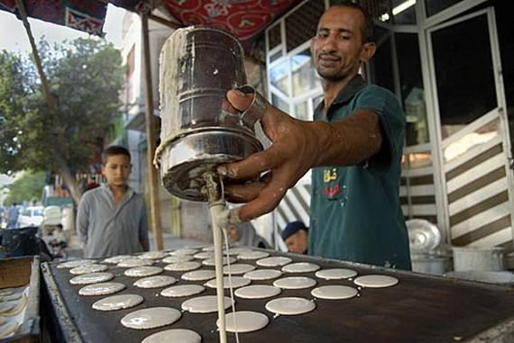 Ramadan-in-Egypt_04