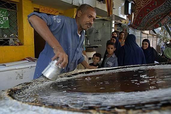 Ramadan-in-Egypt_05