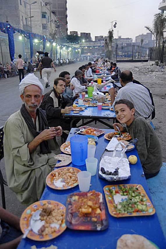 Ramadan-in-Egypt_07