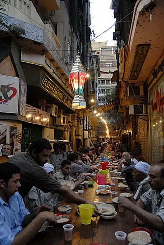 Ramadan-in-Egypt_09