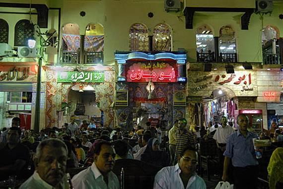 Ramadan-in-Egypt_12