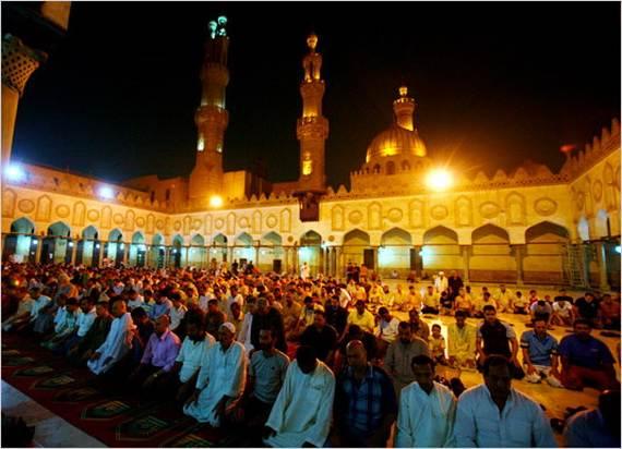 Ramadan-in-Egypt_14