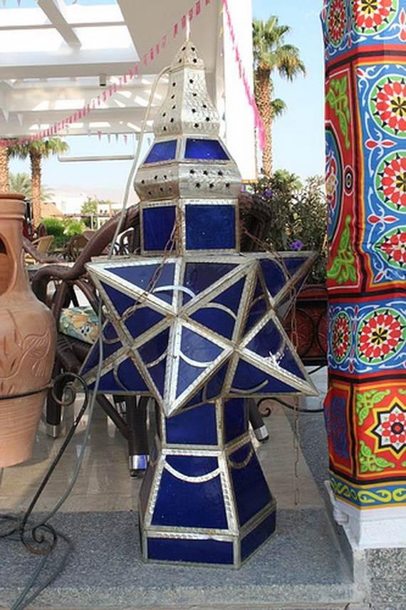 Ramadan-in-Egypt_15