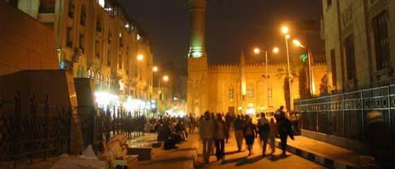 Ramadan-in-Egypt_21