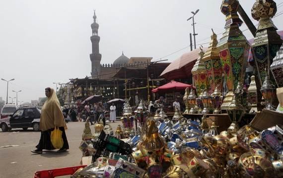 Ramadan-in-Egypt_24