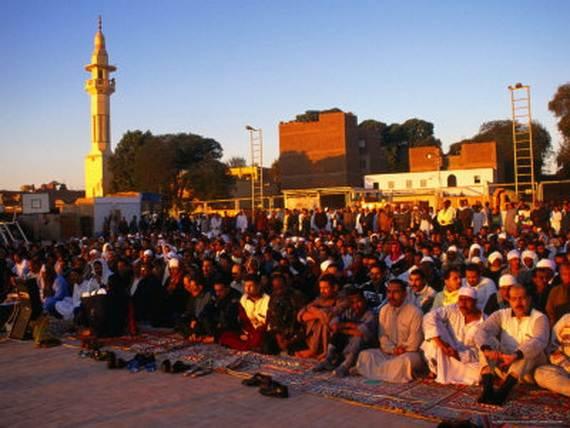 Ramadan-in-Egypt_25