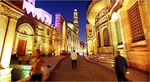 Ramadan-in-Egypt_26