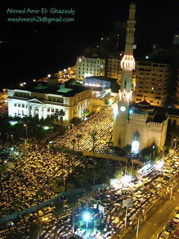 Ramadan-in-Egypt_30