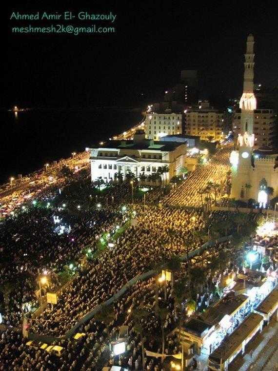 Ramadan-in-Egypt_31
