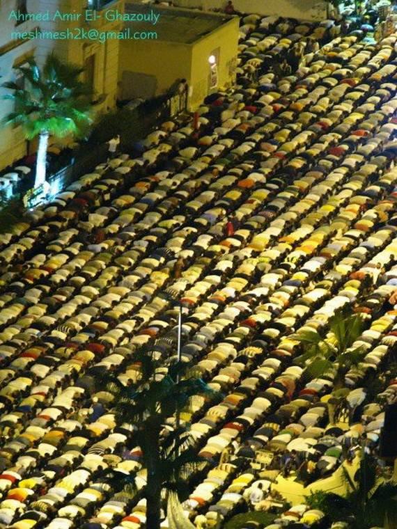 Ramadan-in-Egypt_32
