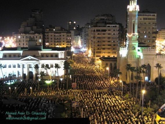 Ramadan-in-Egypt_34