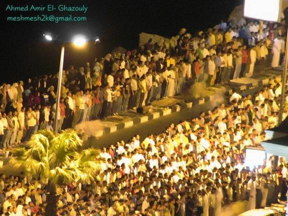 Ramadan-in-Egypt_36