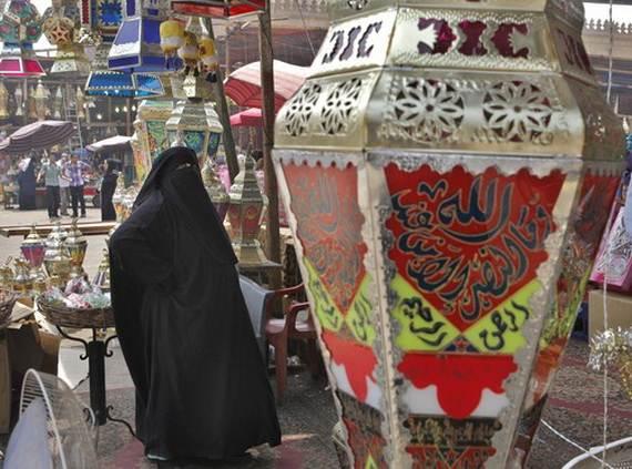 Ramadan-in-Egypt_44