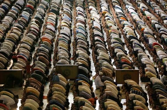 Ramadan-in-Egypt_45