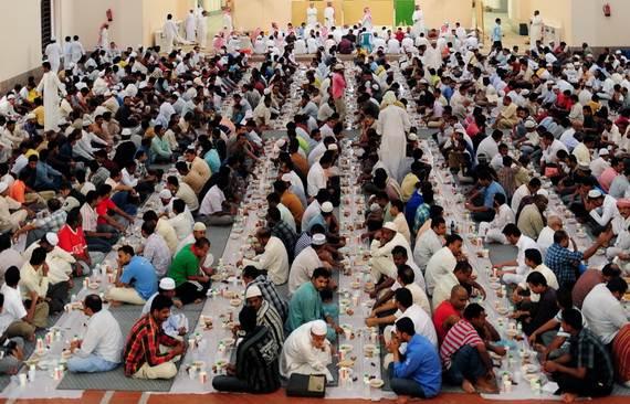 Ramadan-in-Egypt_48