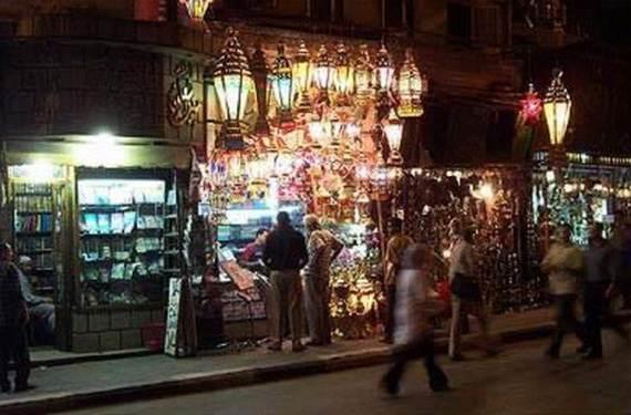 Ramadan-in-Egypt_51