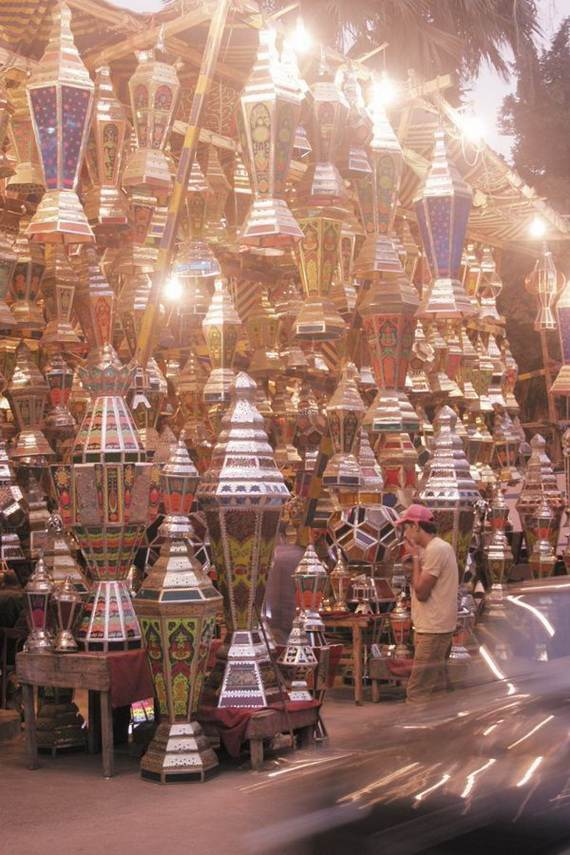 Ramadan-lantern-Fanous_21
