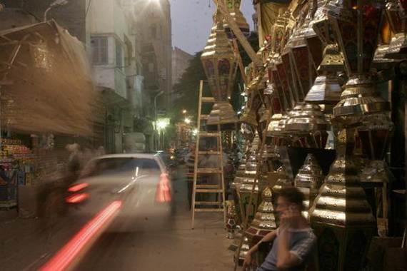 Ramadan-lantern-Fanous_23