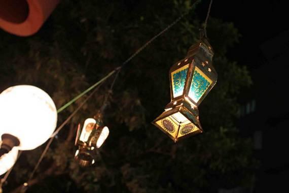Ramadan-lantern-Fanous_24