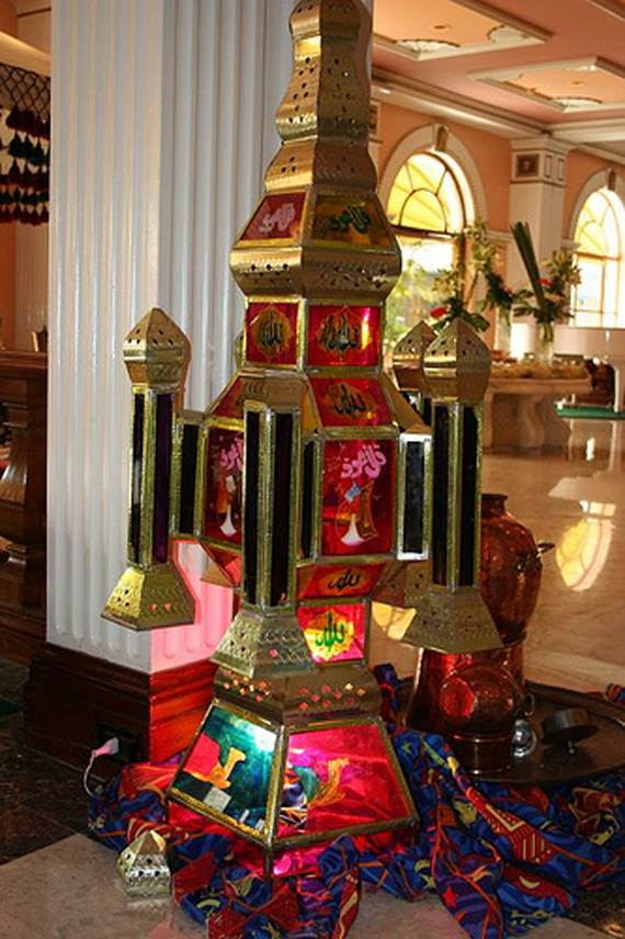 Ramadan-lantern-Fanous_27